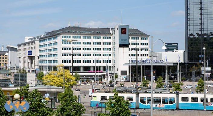 WTC-Göteborg-Korsvägen (1)