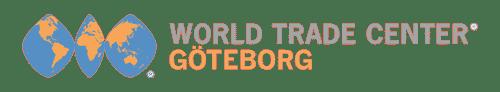 World Trade Center Göteborg